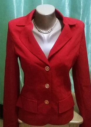 Пиджак для стильных mary kay 115