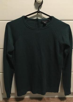 Джемпер/свитер/кофточка/кофта /пуловер