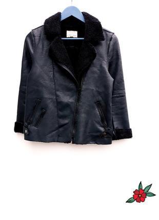 Дубленка косуха дубленка zara мега крутая дубленка куртка