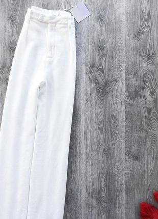 Штанці/ брюки missguided
