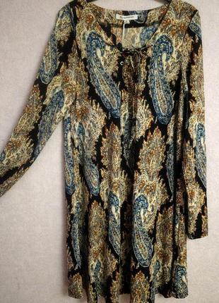 Платье, туника glamorous, p.42-44, s