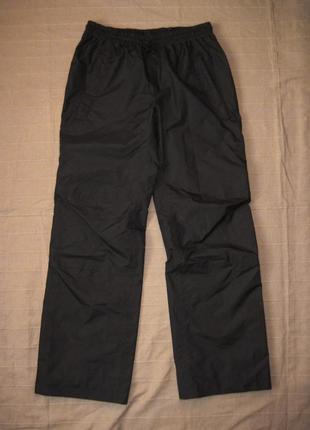 Everest (s/36) мембранные штормовки штаны женские