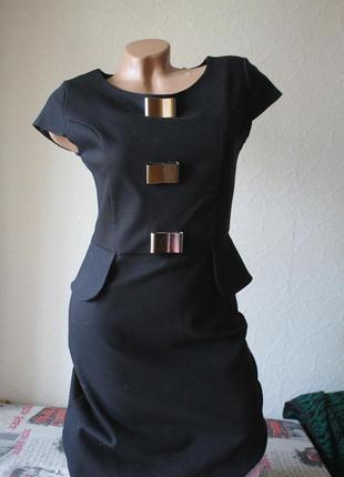 Платье футляр обмен продажа