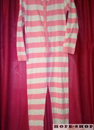 Пижамы для девочек подростков 2019 - купить недорого вещи в интернет ... 502ba5a46c63e