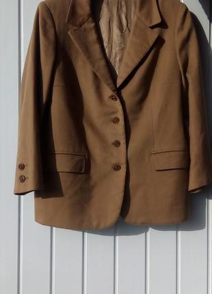 Жакет, пиджак