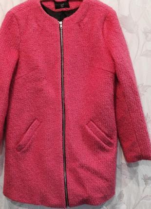 Пальто на осень или весну