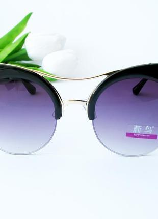 Солнцезащитные очки кошки,хит 2016