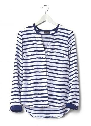 Красивая блуза tcm tchibo.