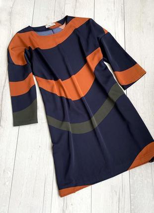 Платье,італійське плаття,сукня