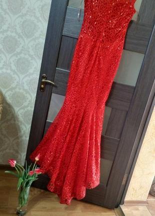 6dc6dd3dd3ec91c Платье pop line, цена - 1700 грн, #17764658, купить по доступной ...