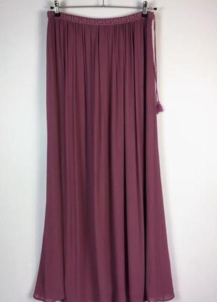 Новая юбка massimo dutti