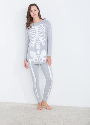 Пижама women secret, л размер