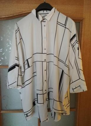 Шикарная блуза от river island, p. 10