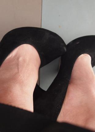 туфли класические3 фото