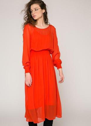 Платье вечернее, новогоднее vila