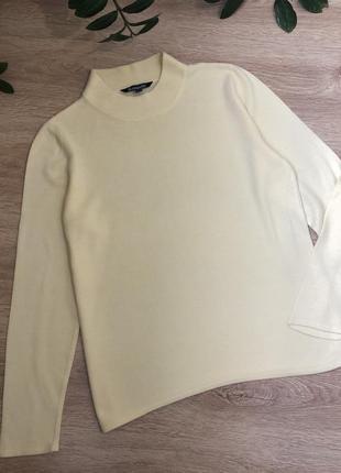 Качественный свитер xl-xxl