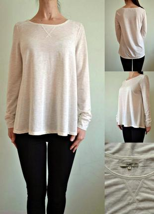 Лонгслив ,футболка с длинными рукавами ,кофта