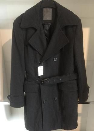 Пальто - burton