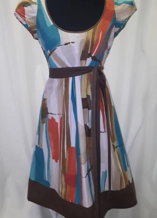 Платье max & co, max mara