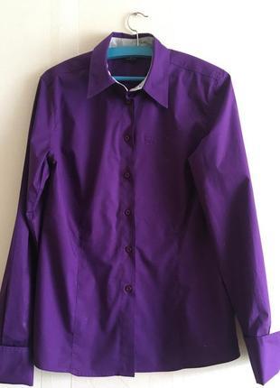 Блузка,рубашка bogner