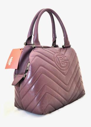 Актуальная сумка baldinini (оригинал)