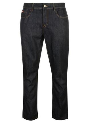 Новые джинсы lee cooper (оригинал)