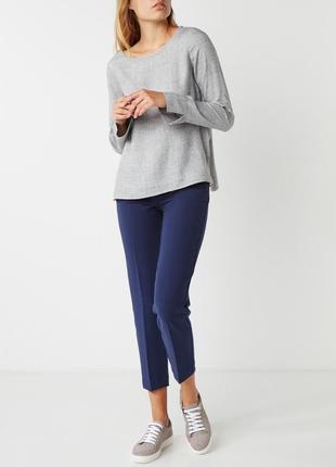 Фирменная блузка opus, размер 38