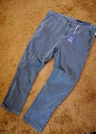 Женские штаны gap