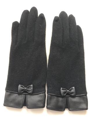 Рукавиці / перчатки / рукавицы