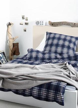 Отличный постельный комплект,германия