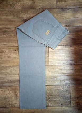 Качественные брюки wrangler