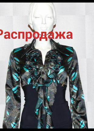 Блузка турция кофта рубашка