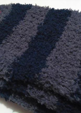 Новые! актуальные мягкие плюшевые очень теплые носки рр 39-402 фото
