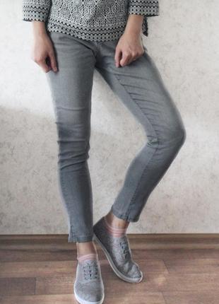 Женские штаны 💘3