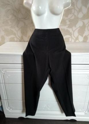 Классические брюки petite