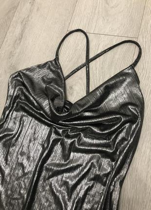 Модное платье-ночнушка primark
