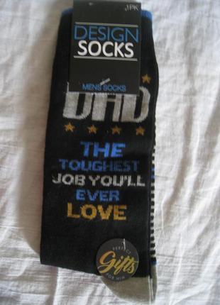 Стильные фирменные носки matalan, великобритания, оригинал!!!