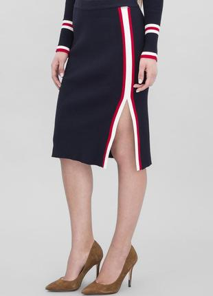 Женская одежда Guess в Одессе 2019 - купить по доступным ценам ... 3af1219349e2f