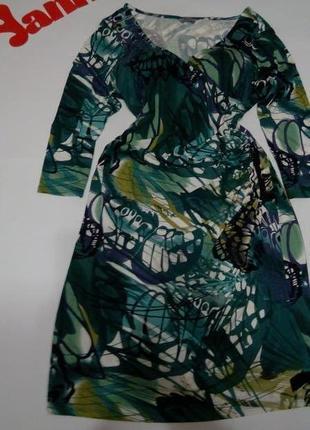 Платье миди 54 56 размер бюстье офисное топ лук скидка распродажа tu