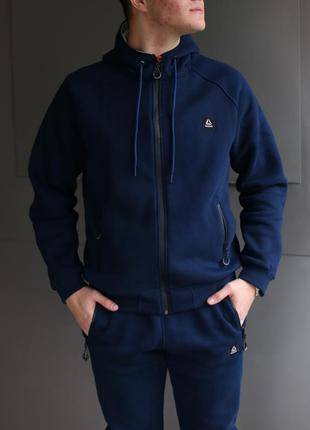 922b26725f8a Мужские спортивные костюмы Рибок (Reebok) 2019 - купить недорого ...