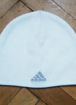 Спортивная шапка adidas (оригинал)