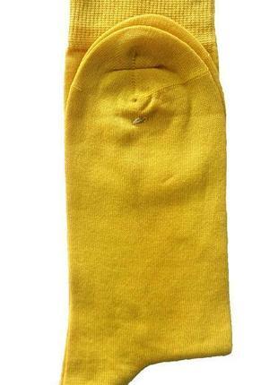 Носки cos размер 39-41, 41-43, 42-45