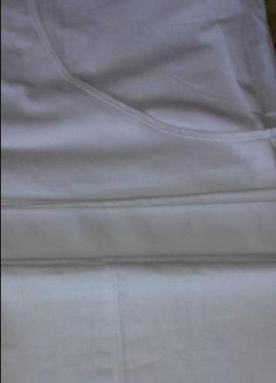 Комплект постельного белья новый полуторный4