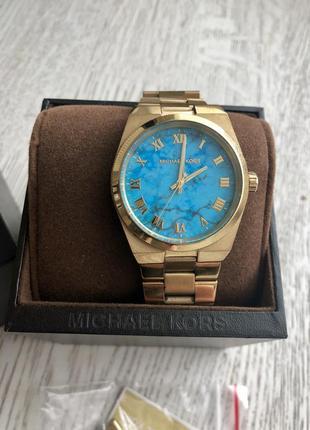 Оригинальные часы michael kors