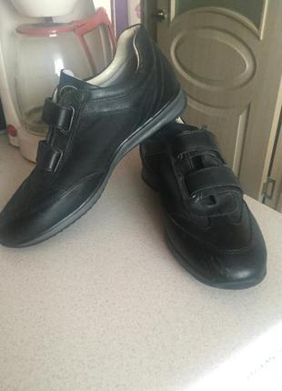Итальянские туфли,кожа ,keys ,мужские,ботинки,кроссовки,кеды ,макасины