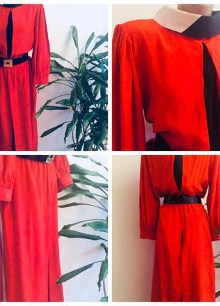 Эксклюзивное платье премиум бренда aigner.⭐️⭐️⭐️