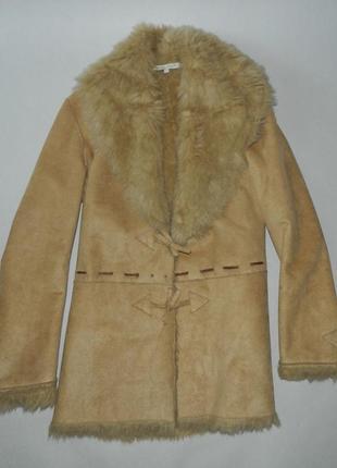 Пальто от laura ashley размер s