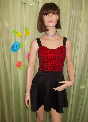 В наличии платье на праздник по самой доступной цене ! сияй ♥