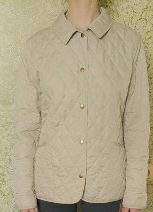 Элитная куртка, жакет burberry класса люкс