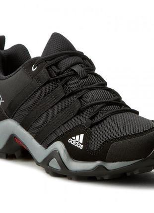 Детские кроссовки adidas terrex bb1935 размер 30-35